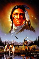 nativeamericanpic.jpg